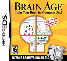 brainage_1