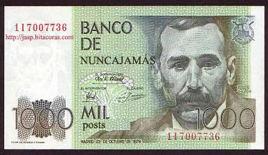 BILLETE-NUNCA-JAMAS