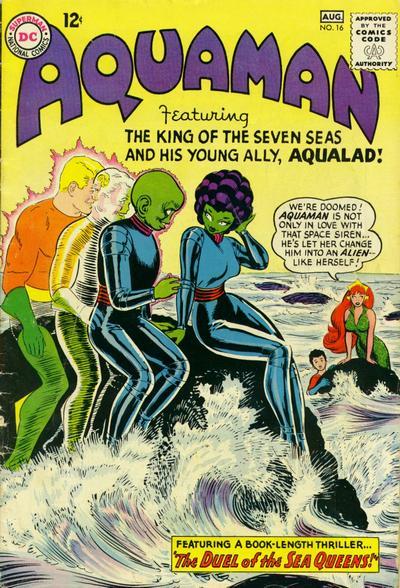 Aquaman_16