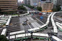 Seoul anti-FTA 4