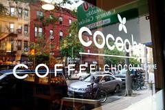 cocoabar