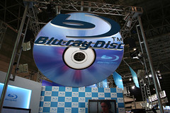 Blu-Ray & HD DVD Off The Mark By Almost 60% 1