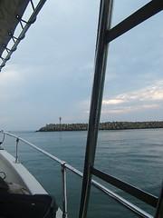 Boatride 2