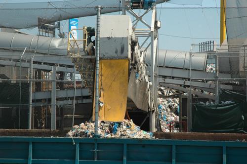 2006_07_trash