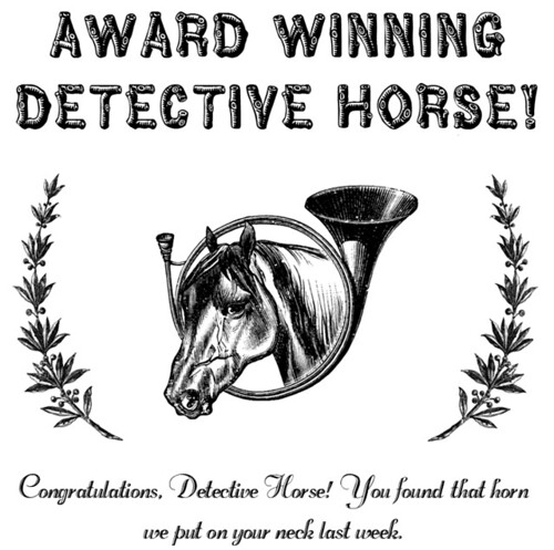 award-winning-detective-hor