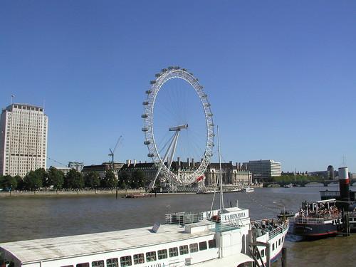 London 0706 012