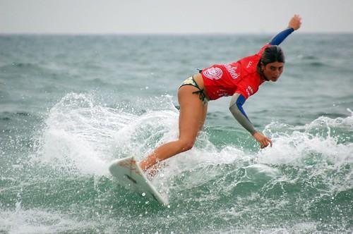 195629422 3ab34966c0 LOS MEJORES SURFISTAS DE LA ESCENA NACIONAL COMPITEN EN LA PRIMERA PRUEBA DEL CIRCUITO BALLANTINE'S GO SURF EN SOPELANA  Marketing Digital Surfing Agencia