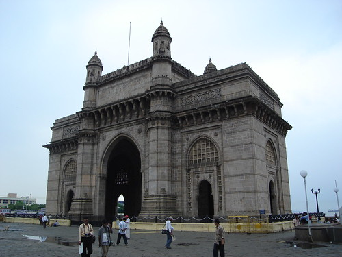 India 0606 008