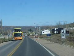 Road Trip - 05 - Control