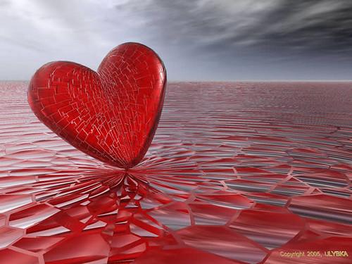 broken-heart-2