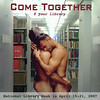 come together @ your library