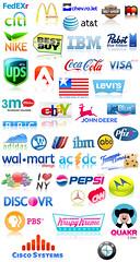 Logos a la Web 2.0