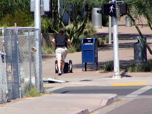 segway failure 3