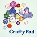 CraftyPod