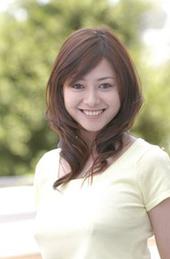 Maki Yoko as Fujiki Ryoko