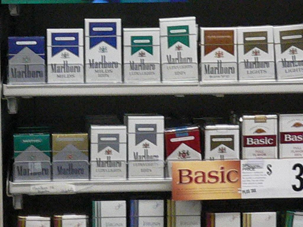 Buy Sweden cigarettes Gitanes cheap