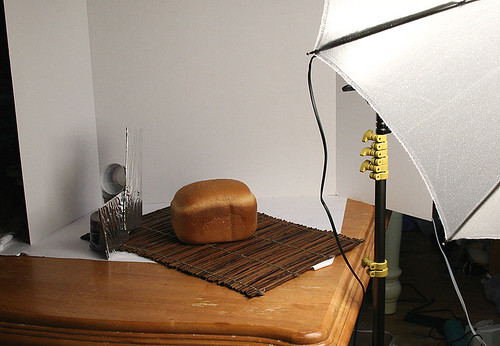 bread-shoot-jpg