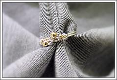 goldknot2