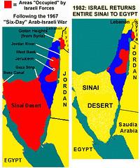 00 - Map 1967-1982