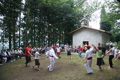 2006-07-22_Azurtza_IZ_188
