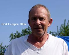 BestCamper06