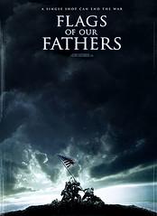 Flags of our Fathers - Banderas de nuestros padres