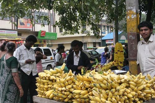 IMG_0185 fruit seller, jayanagar 9th block