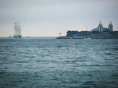windy_navy_pier
