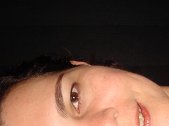2008-08-Me