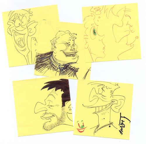 doodles35