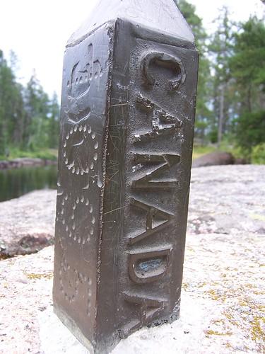 008 - Canada