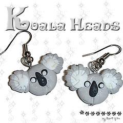 koala headsx