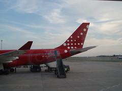 P8070001