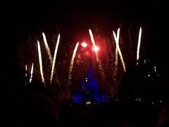 fireworksc
