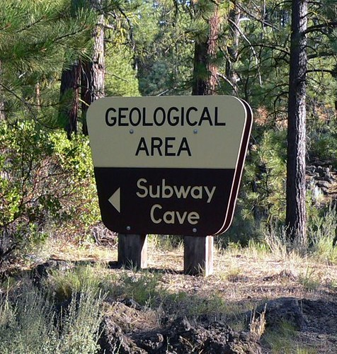 subway cave sign1