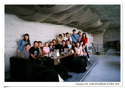 29J6-20060820-12