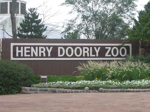henry_doorly_zoo_1