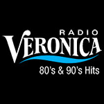 Radio Veronica)