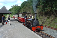 Cornwall 2006 #36