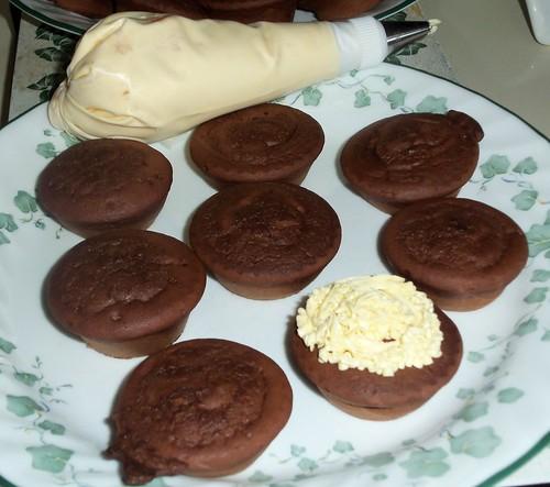 MakingCupcakes 014