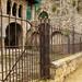 Porta Ferrada - Sant Feliu de Guíxols