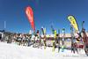 Selwyn Snowfields  1
