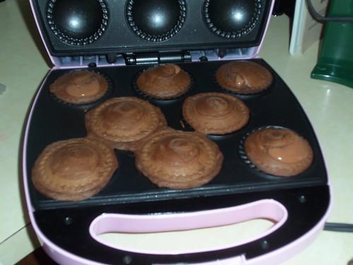 MakingCupcakes 007