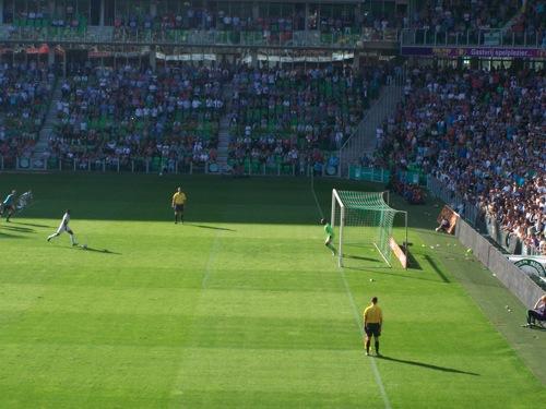 6203525795 f2a3b0de79 FC Groningen   Ajax 1 0, 2 oktober 2011