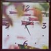 5977375683_f640363e54_t