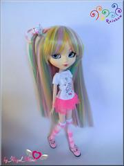 Fairy Kei photo by ♥ Angel in Wonderland ♠