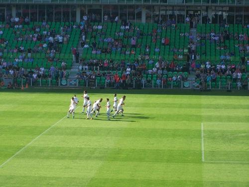 6203534027 d82572aecb FC Groningen   Ajax 1 0, 2 oktober 2011