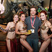 San Diego Comic Con 2011 - 11