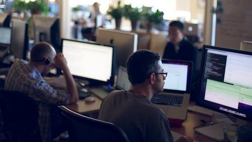「株式によるアップサイドを手に入れた」――MBA取得者3人に聞いた「MBAの後悔と栄光」 4番目の画像
