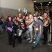 San Diego Comic Con 2011 - 22